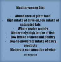 Mediterranean-Diet--