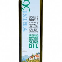 OreganoInfused_EVOO_250mL_Thumb