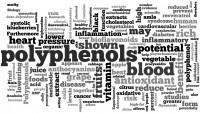 Polyphenols www.vrisi36.com