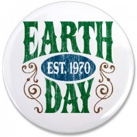 earthday greek vrisi