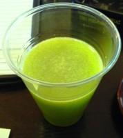fresh olive juice vrisi36
