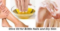 Skin Solutions with Quality Olive Oil